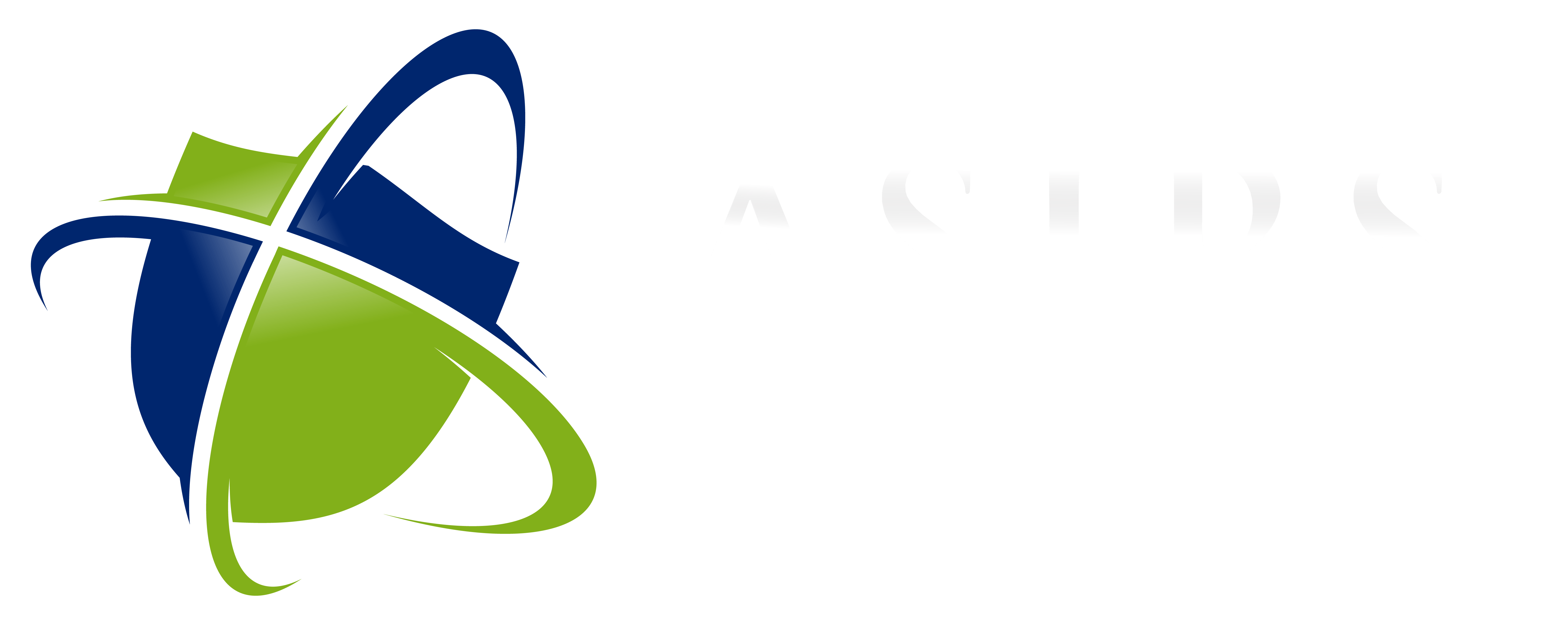 Academy of Security, Intelligence and Risk Studies